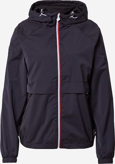 Superdry Jacke in marine, Produktansicht