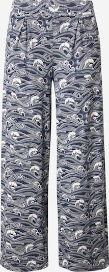 Skiny Spodnji del pižame | temno modra barva, Prikaz izdelka