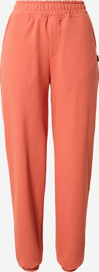 Colourful Rebel Pants in Coral, Item view
