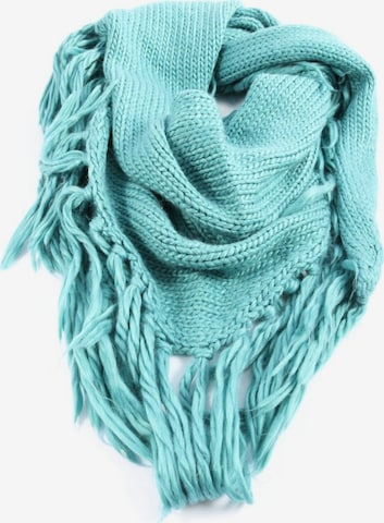Vackpot Scarf & Wrap in One size in Green
