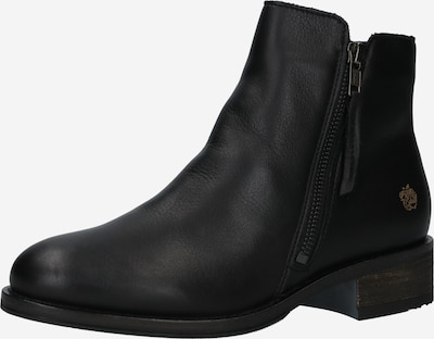 Apple of Eden Ankle Boots 'Macy 1' in Black, Item view