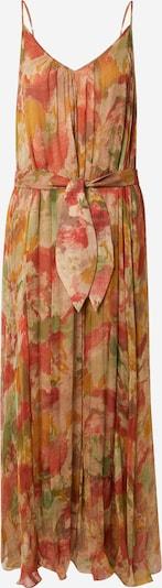 Mes Demoiselles Haljina 'AUBADE' u miks boja / tamno narančasta, Pregled proizvoda
