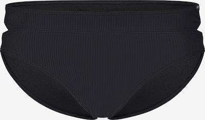 Skiny Bikini apakšdaļa 'Cali' melns, Preces skats
