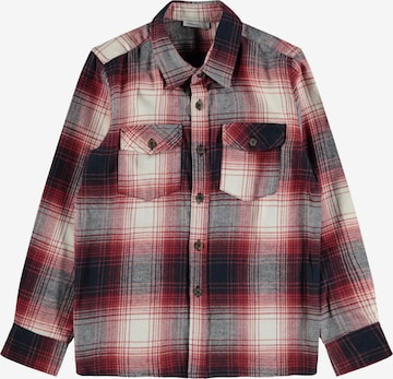 NAME IT Button up shirt in Mixed colours