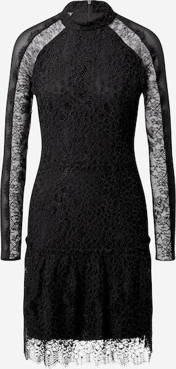 HUGO Sukienka 'Kesusa-1' w kolorze czarnym, Podgląd produktu