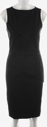 STRENESSE Kleid in S in schwarz, Produktansicht