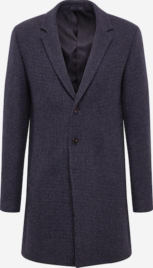 JACK & JONES Přechodný kabát - šedá / grafitová, Produkt