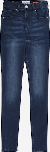 Cars Jeans Jean 'OPHELIA' en bleu denim, Vue avec produit