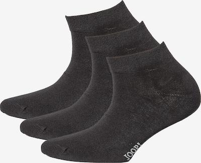 JOOP! Socken in schwarz, Produktansicht