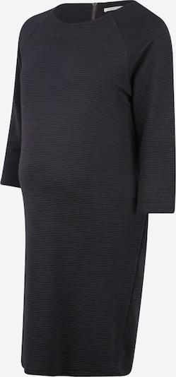 noppies Studio Dress in Dark blue, Item view