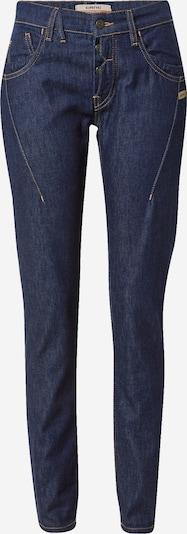 Gang Jeans 'NEW GEORGINA ' in blue denim, Produktansicht