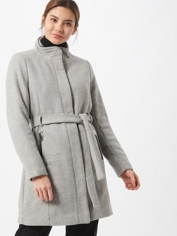 ONLY Átmeneti kabátok - szürke