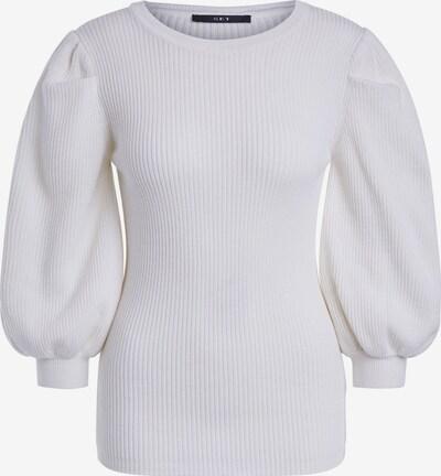 Pullover SET di colore bianco, Visualizzazione prodotti