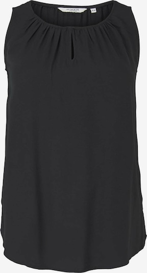 MY TRUE ME Bluza u crna, Pregled proizvoda