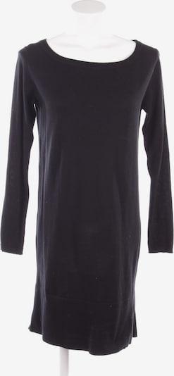 COS Kleid in M in schwarz, Produktansicht