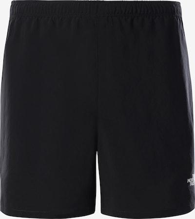 THE NORTH FACE Funkčné nohavice - čierna, Produkt