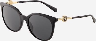 VERSACE Sonnenbrille '0VE4404' in schwarz, Produktansicht