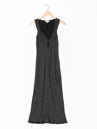 ETAM Kleid in XXS in schwarz, Produktansicht