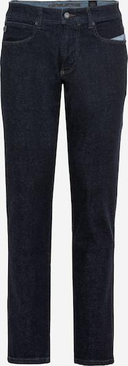 CAMEL ACTIVE Jeans in blau, Produktansicht