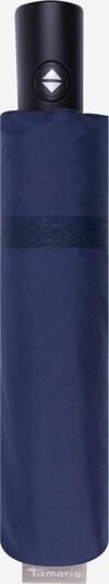 TAMARIS Paraplu in de kleur Blauw, Productweergave