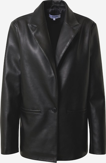 ABOUT YOU Limited Blazer 'Melisa' in black, Item view
