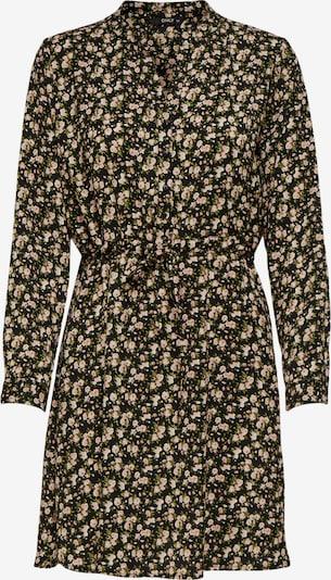 ONLY Skjortklänning 'Cory' i blandade färger, Produktvy