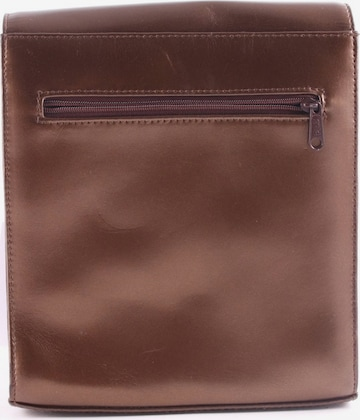 Mussetti Bag in One size in Bronze
