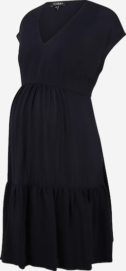 Attesa Summer dress in Night blue, Item view