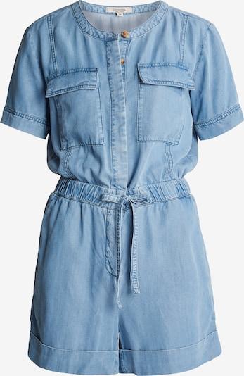 Ci comma casual identity Jumpsuit in blau, Produktansicht