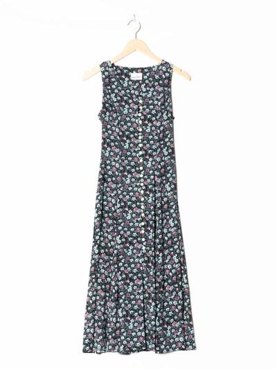 Fashion Bug Kleid in XS-S in dunkelblau, Produktansicht