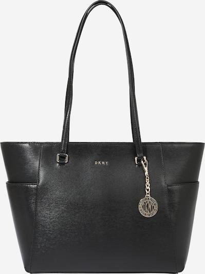 DKNY Nákupní taška 'Bryant' - černá, Produkt
