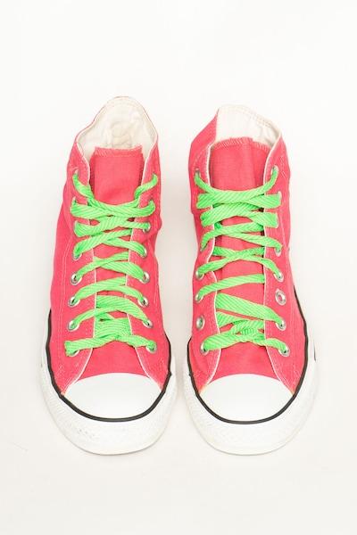 CONVERSE Sneaker in 40 in rosa, Produktansicht