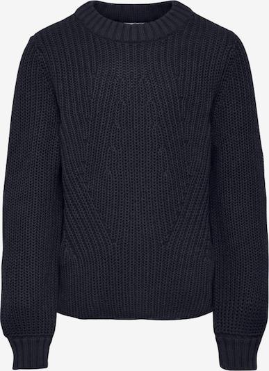 KIDS ONLY Sweter w kolorze niebieska nocm, Podgląd produktu