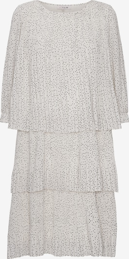 A-VIEW Kleid 'Ilja' in weiß, Produktansicht