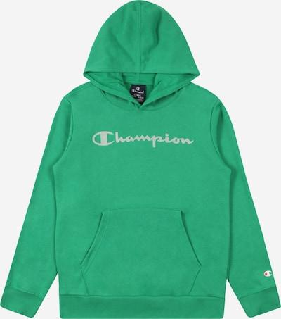 zöld / fehér Champion Authentic Athletic Apparel Tréning póló, Termék nézet