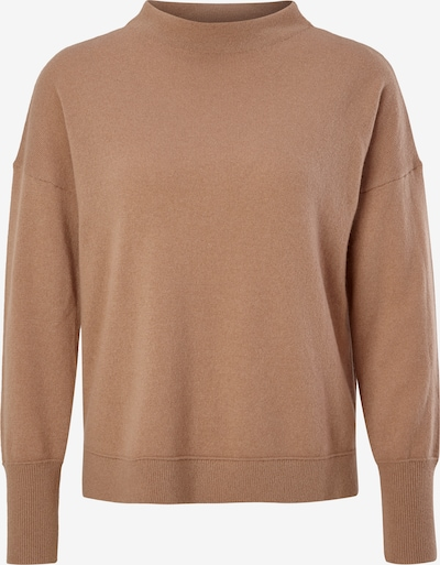 s.Oliver BLACK LABEL Sweater in Cappuccino, Item view