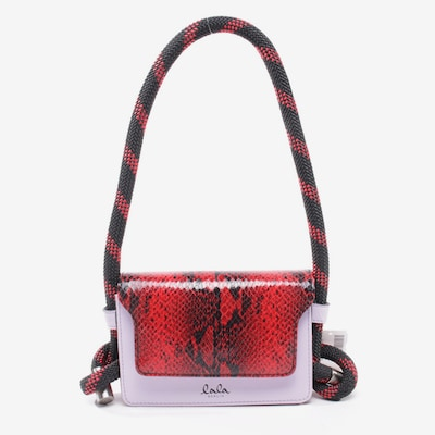 lala BERLIN Bag in One size in Mixed colors, Item view