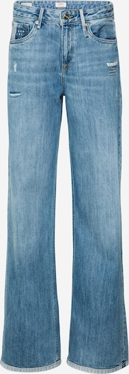 Pepe Jeans Jeans 'JIVE' in Blue denim, Item view