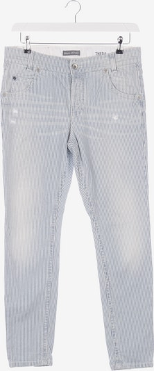 Marc O'Polo Jeans in 29 in Light blue, Item view