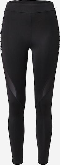 GUESS Sportovní kalhoty 'ANGELICA' - černá, Produkt