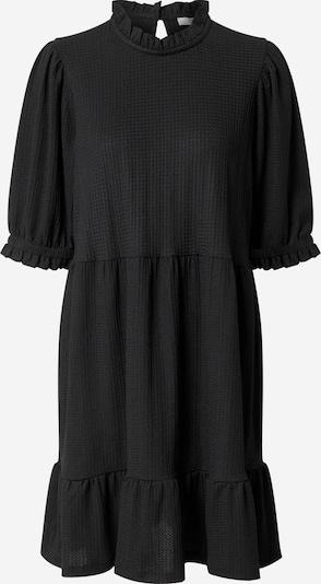 ONLY Kleid 'ZILLE' in schwarz, Produktansicht