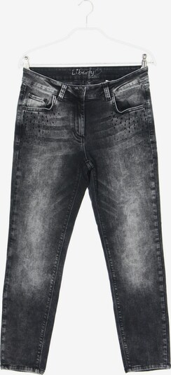Liberty Jeans in 29 in Anthracite, Item view