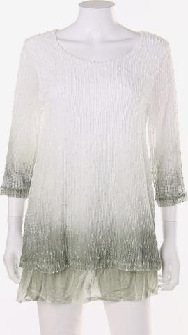 Pfeffinger Sweater & Cardigan in L in White