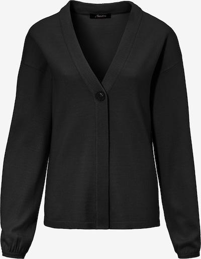 Aniston CASUAL Bolero in Black, Item view