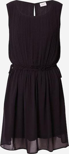 JDY Kleid 'XAVI' in schwarz, Produktansicht