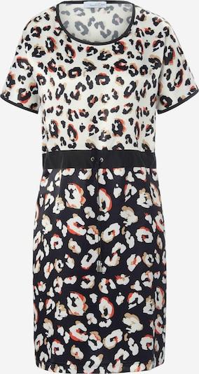 Looxent Kleid in mischfarben, Produktansicht