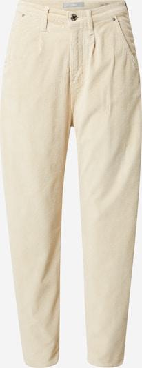 Mavi Jeans  ' Laura ' in creme, Produktansicht