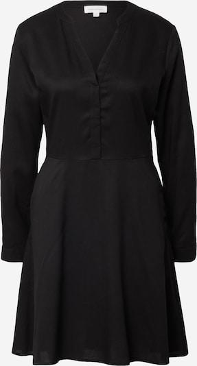 ARMEDANGELS Dress 'CEYLONAA' in Black, Item view