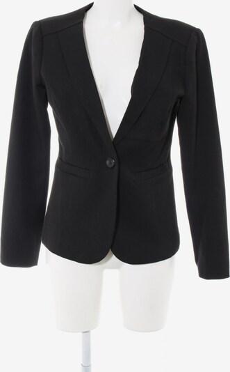 VERO MODA Kurz-Blazer in L in schwarz, Produktansicht