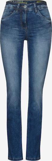 CECIL Jeans 'Toronto' in dark blue, Item view